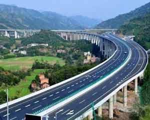 E763高速公路(普瑞立那-波热加段)项目