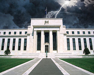 Why politicizing the Federal Reserve could have dangerous consequences
