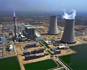 巴基斯坦新建炼油厂项目