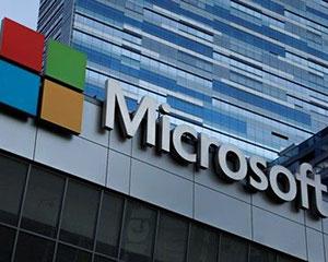 微软向OpenAI投资10亿美元 在Azure平台上开发AI技术