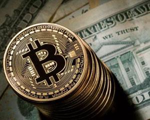 SEC发布关于加密货币和个人退休账户诈骗的新警告
