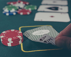 """菲防长妄言""""中资赌场监控菲律宾"""",杜特尔特:想多了"""