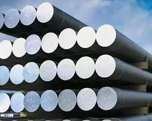 辽宁钢铁行业向高端绿色转型 对工业新增利润贡献率达17.8%