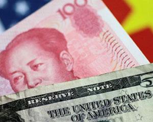 中国发布第二批对美国600亿美元进口商品加征关税