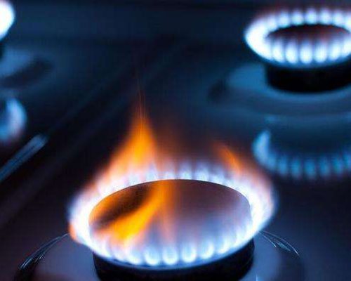 尼日利亚埃索布850兆瓦燃气蒸汽联合循环电站项目