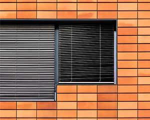 女摄影师Irene Eberwein的极简主义建筑摄影作品