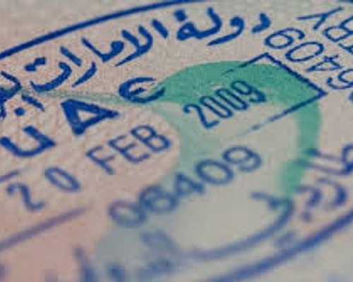 UAE launches multi-entry tourist visas for all