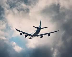 加拿大发布全国警报!广州飞温哥华航班300多乘客可能已染上病毒