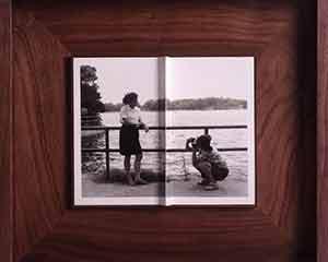 摄影已和其它艺术一样,担负起了反映社会问题的责任