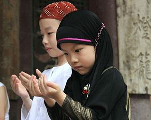 提醒海外中国公民斋月期间尊重当地宗教习俗
