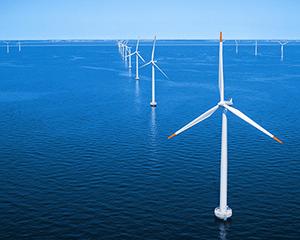 海上风电发展进入快车道 广东向清洁能源强省转型