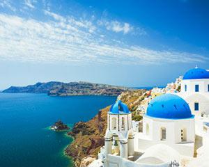 """中国游客如何""""平安希腊行""""?听听使馆和业内人士怎么说"""