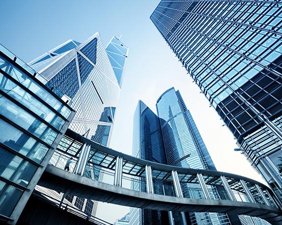 Número de empresas privadas chinesas cresce 179% em cinco anos