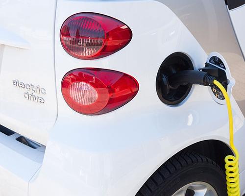新能源汽車大補貼時代已經結束 直面競爭產業才有機會