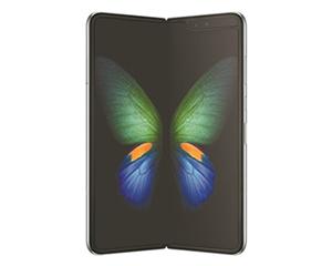 三星、小米等多家手机厂商发布折叠屏手机 售价高达万元