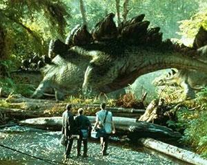 从《金刚》到《哥斯拉2》,怪兽电影的发展之路