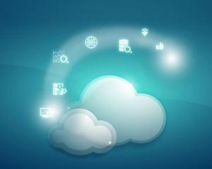 首款国产通用型云操作系统亮相