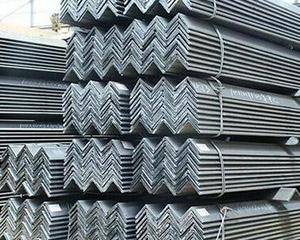 500万吨南非钢铁项目