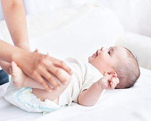 一种新型血检技术出现,有望准确分析胎龄与早产风险