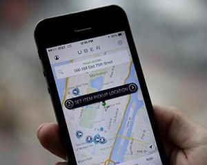 技术公司都是怎样改进手机报警系统的?