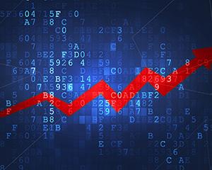 """首月多项经济数据现""""开门红"""" 专家:一季度经济将运行在平稳区间"""