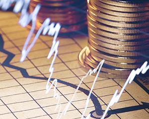 141家非上市险企业绩扫描:70家寿险净赚181亿 71家财险却亏损1.8亿