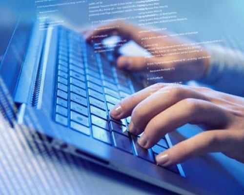 侵犯隱私的科技公司們,還記得自己的使命嗎?