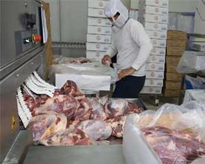 巴拿马开启对华牛肉出口