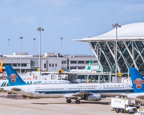 Turquia restringe voos domésticos devido novas medidas contra COVID-19