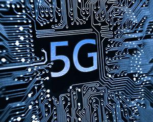 中兴与美和解5大影响:国内5G预期有望迅速恢复