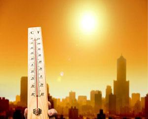 """汛期暑期旅游高峰期""""三期叠加"""" 气象部门提示出行注意安全"""