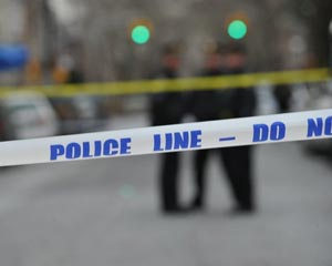 驻刚果(布)使馆高度关注2名中国公民遭枪击身亡事件